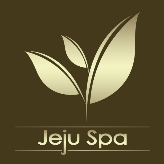 Jeju Spa & Cosmetic
